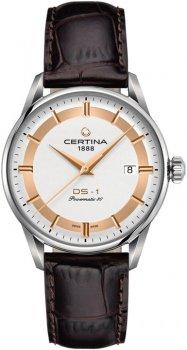 zegarek Himalaya Special Edition Certina C029.807.16.031.60