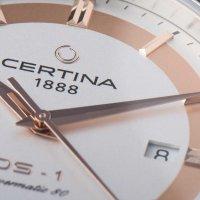 Zegarek męski Certina ds-1 C029.807.16.031.60 - duże 2