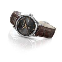 Zegarek męski Certina ds-1 C029.807.16.081.01 - duże 2