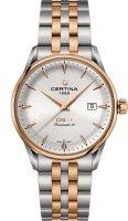 Zegarek Certina  C029.807.22.031.00