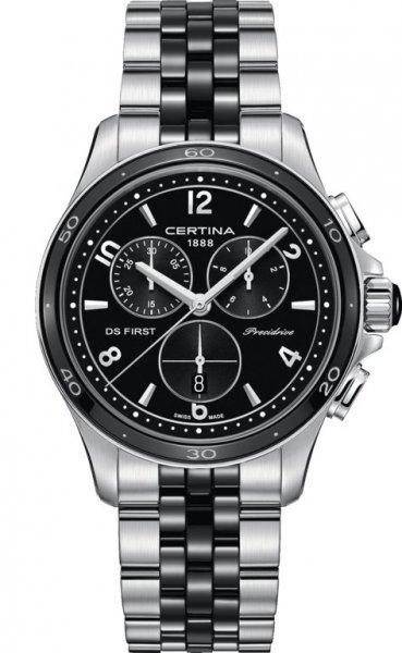 C030.217.11.057.00 - zegarek damski - duże 3