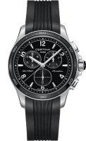 zegarek  Certina C030.217.17.057.00
