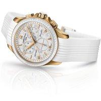 Zegarek damski Certina ds first lady C030.217.37.037.00 - duże 2