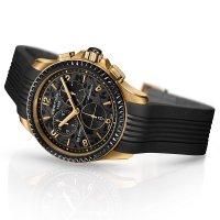 Zegarek damski Certina ds first lady C030.217.37.057.00 - duże 3