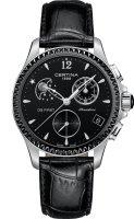 zegarek  Certina C030.250.16.056.00