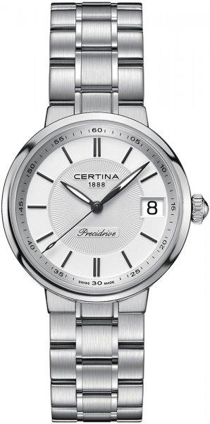 C031.210.11.031.00 - zegarek damski - duże 3