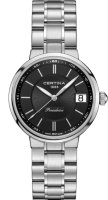 zegarek Certina C031.210.11.051.00