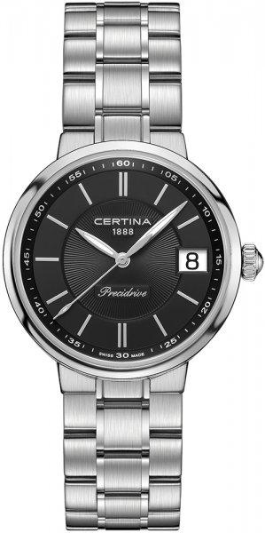 C031.210.11.051.00 - zegarek damski - duże 3