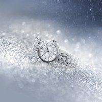 Zegarek damski Certina ds stella C031.210.11.116.00 - duże 2