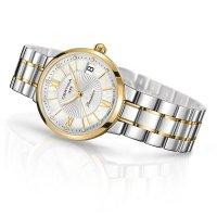 Zegarek damski Certina ds stella C031.210.22.116.00 - duże 2