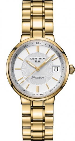 C031.210.33.031.00 - zegarek damski - duże 3
