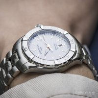 Zegarek damski Certina ds action C032.251.11.011.01 - duże 3