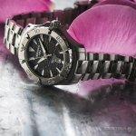 Zegarek damski Certina ds action C032.251.11.051.09 - duże 7