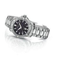 Zegarek damski Certina ds action C032.251.11.051.09 - duże 2