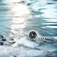 Zegarek damski Certina ds action C032.251.11.051.09 - duże 3