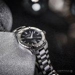 Zegarek damski Certina ds action C032.251.11.051.09 - duże 5