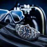 Zegarek męski Certina ds action C032.407.11.051.00 - duże 5