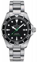 Zegarek męski Certina ds action C032.407.11.051.02 - duże 1