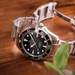 Zegarek męski Certina ds action C032.407.11.051.02 - duże 4