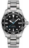Zegarek męski Certina ds action C032.407.11.051.10 - duże 1