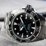 Zegarek męski Certina ds action C032.407.11.051.10 - duże 8
