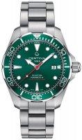 Zegarek męski Certina ds action C032.407.11.091.00 - duże 1