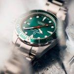 Zegarek męski Certina ds action C032.407.11.091.00 - duże 7