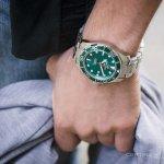 Zegarek męski Certina ds action C032.407.11.091.00 - duże 3