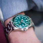 Zegarek męski Certina ds action C032.407.11.091.00 - duże 4