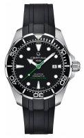Zegarek męski Certina ds action C032.407.17.051.00 - duże 1