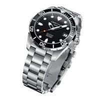 Zegarek męski Certina ds action C032.410.11.051.00 - duże 2