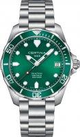 zegarek  Certina C032.410.11.091.00