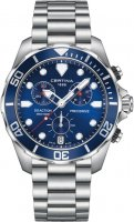 zegarek  Certina C032.417.11.041.00