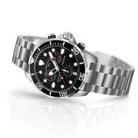 Zegarek męski Certina ds action C032.417.11.051.00 - duże 2