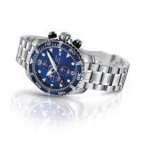 Zegarek męski Certina ds action C032.427.11.041.00 - duże 2