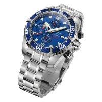 Zegarek męski Certina ds action C032.427.11.041.00 - duże 3