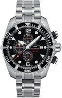 Zegarek męski Certina ds action C032.427.11.051.00 - duże 1