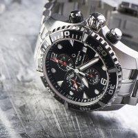 Zegarek męski Certina ds action C032.427.11.051.00 - duże 2