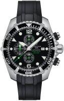 Zegarek męski Certina ds action C032.427.17.051.00 - duże 1