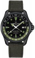 Zegarek męski Certina ds action C032.429.38.051.00 - duże 1