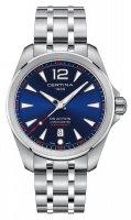 zegarek  Certina C032.851.11.047.00