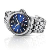 Zegarek męski Certina ds action C032.851.11.047.00 - duże 2