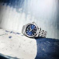 Zegarek męski Certina ds action C032.851.11.047.00 - duże 3
