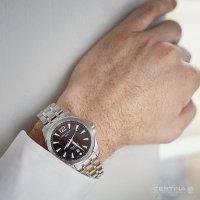 Zegarek męski Certina ds action C032.851.11.057.02 - duże 2