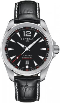 zegarek Certina C032.851.16.057.01