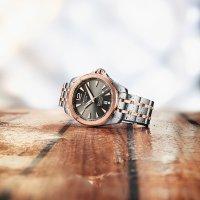 Zegarek męski Certina ds action C032.851.22.087.00 - duże 2