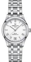 Zegarek damski Certina ds-8 C033.207.11.013.00 - duże 1