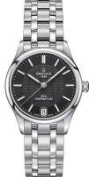 Zegarek damski Certina ds-8 C033.207.11.051.00 - duże 1