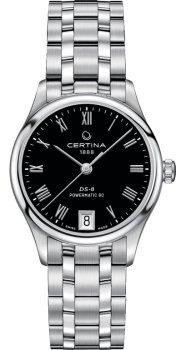 zegarek  Certina C033.207.11.053.00