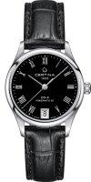 zegarek  Certina C033.207.16.053.00